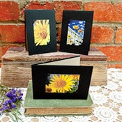 Image of Card Sets | Fridge Magnet