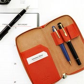 Image of AntennaShop Pen Clutch