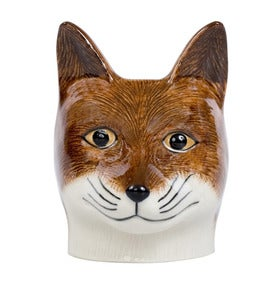 Image of FOX EGG CUP