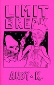 Image of Limit Break Mini-Comic