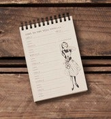 Image of Meal Planner
