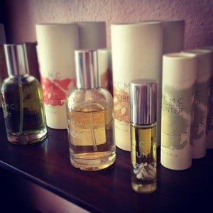 Image of MCMC Fragrances