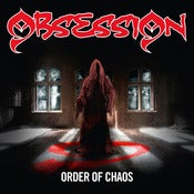 Image of Obsession - Order of Chaos