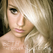 Image of The Covers Collection [AUTOGRAPHED CD]