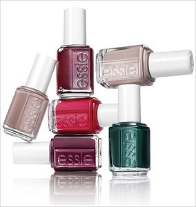 Image of Essie Nail Polish Stylenomics Fall Collection 2012 - 806 Stylenomics