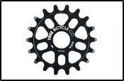 Image of Original Flatland Sprocket