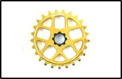 Image of Lite Spline Drive Sprocket