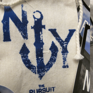 Image of Pursuit of NY Armament Bag