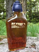 Image of Dirt in Your Skirt Pure Vermont Gold Syrup