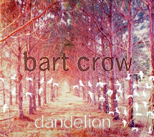 Image of Dandelion CD