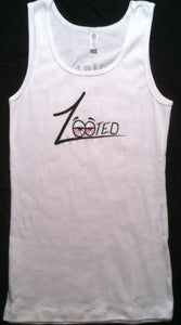 Image of Im Zooted Women's Tank Top's