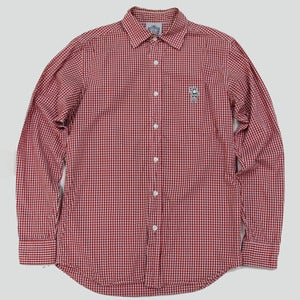 Image of Billionaires Boys Club Shirt