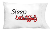 Image of Sleep beauTIFFuly - Personalized