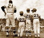 Image of Clemente and Sons
