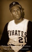 Image of Clemente Portrait 13
