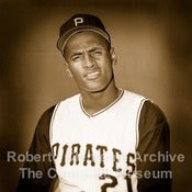 Image of Clemente Portrait 15