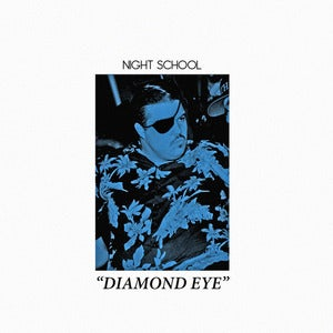 "Image of Night School  - ""Diamond Eye""  - Free Download"
