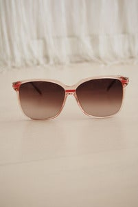 Image of Dolly sunglasses
