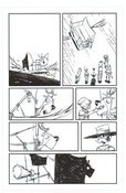 Image of Marvelous Land of Oz-Issue#6-Page8