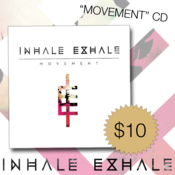 "Image of Inhale Exhale ""Movement"""