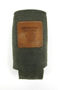 Image of Magnetic Tall Boy Koozie