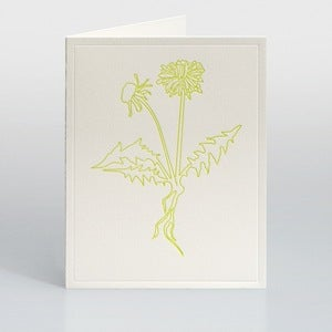 Image of Little Things Card