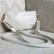 Image of NEW Stone Reign cross body bag