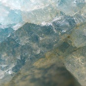 Image of Aquamarine