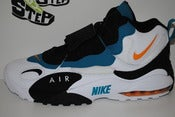 "Image of Nike Air Max Speed Turf ""Dan Marino"""
