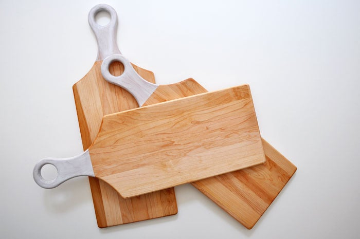 Image of 1.2 Planche  dcouper . Cutting board