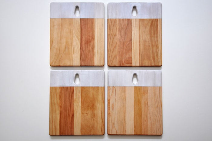 Image of 1.5 Planche  dcouper . Cutting board