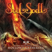Image of Soulspell - Hollow's Gathering
