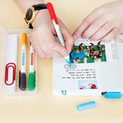 Image of Iconic Color TwinPen Set