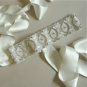 Image of Sparkle + Shine Belt