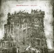 Image of KOWLOON WALLED CITY - Turk Street 10""