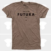 Image of Futura T-Shirt - Men 