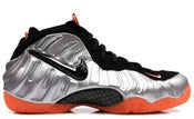 Image of Nike Foamposite Pro Bright Crimson