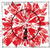 Image of DEFORMITY - Shards 7&quot;