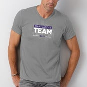Image of Mens TEAM shirt