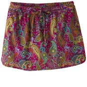 Image of prAna Paradise Skorts