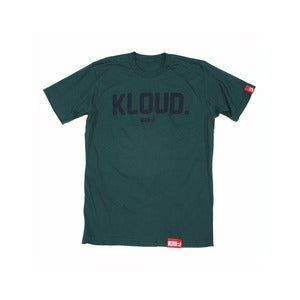 Kloud Signature Forest