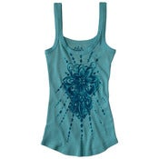 Image of prAna Bowie Meadowbrook Tank- on sale