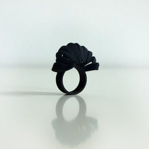 Image of Nasu Ring Black