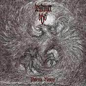Image of DESTROYER 666 - Pheonix Rising CD