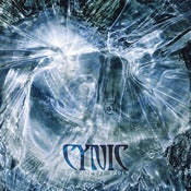 Image of CYNIC - The Portal Tapes Digi CD