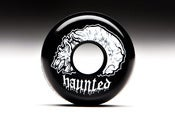 Image of Haunted Skull Wheel