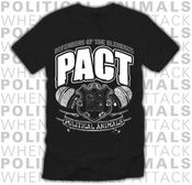 Image of PACT Defenders Shirt