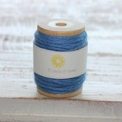 Image of Blueberry Twine