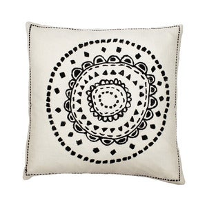 Image of a cushion called dot.