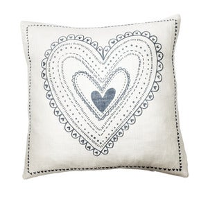 Image of a cushion called zeena.